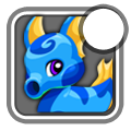 File:Iconwater2.png