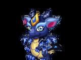 Skyshatter Dragon