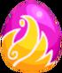 Virtue Egg