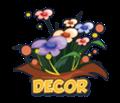 120px-Menu decorations