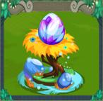 EggCrocus