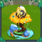 EggKindheart