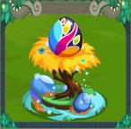 EggNebulaOpal