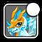 Iconlight3