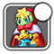 Iconstartopper4