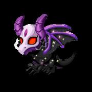 Knightmare Baby