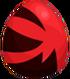 Rex Egg