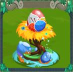 EggGrandma