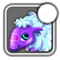 Iconabominable2