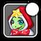 Iconstartopper2
