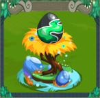 EggCrucible