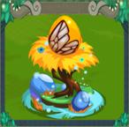 EggHoneybee