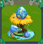 EggSparkler