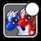 Iconballot2