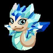 Neo Diamond Baby