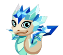 Neo Diamond Dragon