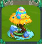 EggMay