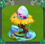 EggNeoSugarPlum
