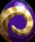 Behemoth Egg