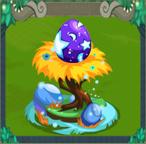 EggWizard