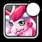 IconSingle3