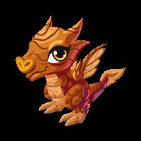 Wooden Dragon Dragon Story Wiki Fandom Powered By Wikia