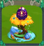 EggArcane