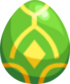 Hierophant Egg