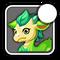 IconLemongrass2