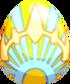 Prime Energy Egg