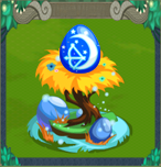 EggArtemis