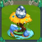 EggMantaray