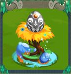 EggSterlingSilver