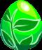 Forest Dragon Egg.png