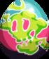 Hocus Egg