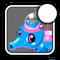 Iconbubble2
