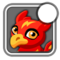 Iconfireflash1
