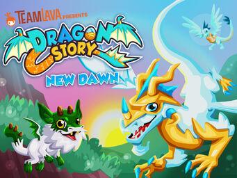 DragonStoryCover