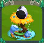 EggCorona