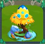 EggPuffer