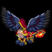 Guardian Angel Epic