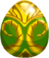 Loki Egg
