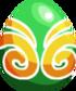 Satyr Egg