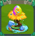 EggBirthstone