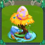 EggLunar