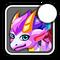 IconSolunar2
