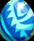 Polynesian Egg