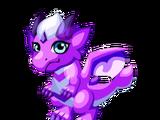 Windfall Dragon