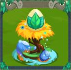 EggLemongrass