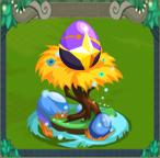 EggOrion